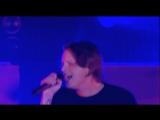 tAKiDA  -  Deadlock  (Live)