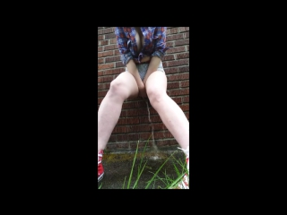 Ivalea desperation and wetting compilation