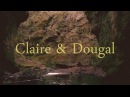 Outlander | Claire and Dougal - Echo