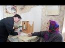 Дэпутат: Без нагляду мясцовыя саветы стануць апазіцыйнымі   Батька разрешил сде