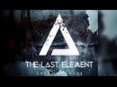 The Last Element - Dreamweavers