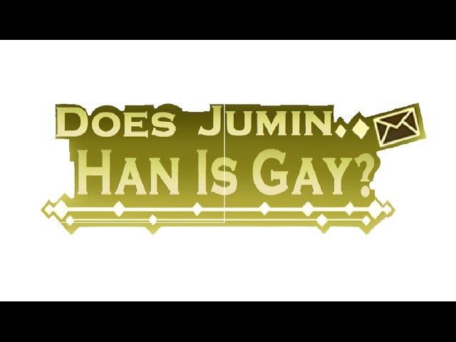 Does Jumin Han Is Gay or European - Mystic Messenger