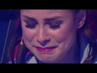 TOP 5 MOST EMOTIONAL Blind Auditions The Voice Kids