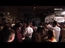 DJ Haus, Mall Grab, Mak Pasteman, Mella Dee Nyra - Live @ Phonica Records, London.