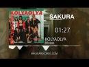 Kolyaolya – Вбивця prod. Highself