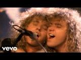 The Jason Bonham Band - Guilty (1989)