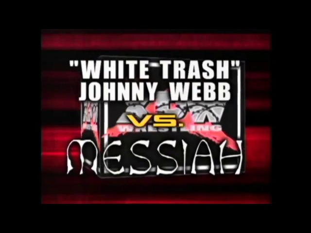 XPW Best of The Death Matches HIGHLIGHTS