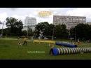 международная выставка собак всех пород, Харьков, стадион Пионер, 24062017, часть 3