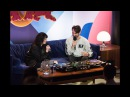 Lorenzo Senni Lecture (Montréal 2016) | Red Bull Music Academy