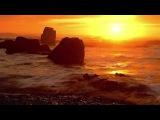 Rex Mundi - Bella Monaco (Original Mix)