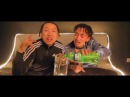 Higher Brothers x J Mag - WORKIN (OFFICIAL MUSIC VIDEO)