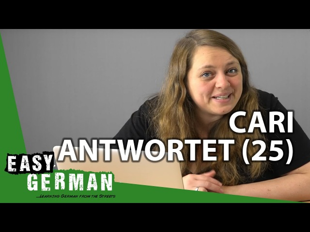 Antwortet - English translation - German-English dictionary
