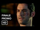 Lucifer 2x18 Promo The Good, the Bad, and the Crispy (HD) Season 2 Episode 18 Promo Season Finale