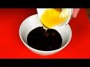 Соевый соус с медом.Медовый соус рецепт.Соевый соус с чесноком.Соевый соус для к