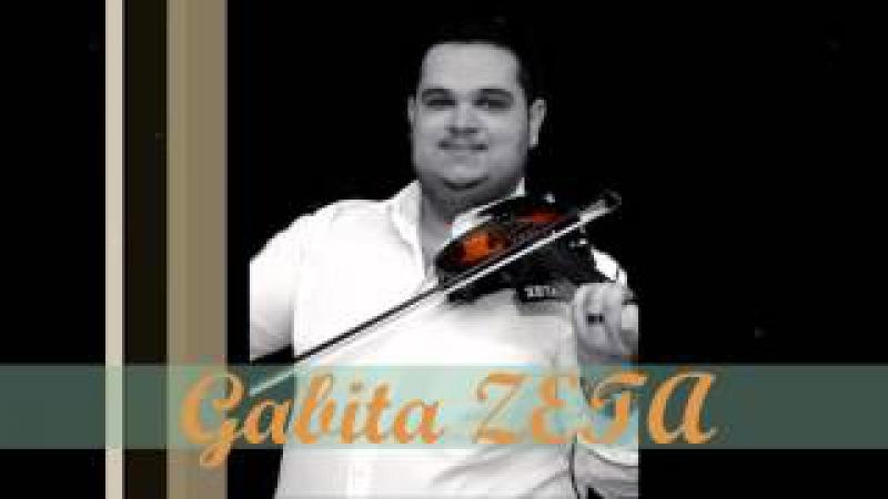 Gabita ZETA Baiatul meu 2015