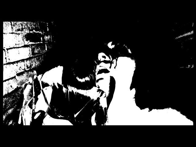MATER SUSPIRIA VISION Danza Macabra (Aether Schock 1), 2017 Phantasmagoria LP