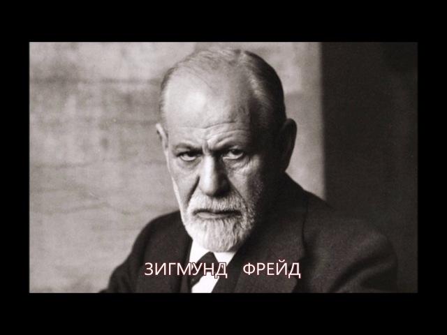 13 ОТДЕЛ НКВД И ГАРВАРДСКИЙ ПРОЕКТ