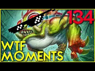 Hearthstone WTF Moments 134! UN'GORO Funny, Lucky and Epic Streams Plays!