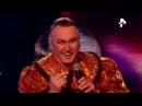 Легенды Ретро FM 2005 г.(720) Dschinghis Khan. Концерт в Москве.