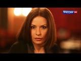 НОВОГОДНИЙ ПОДАРОК СУДЬБЫ 2016 Русские мелодрамы фильмы про любовь в HD