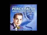 Percy Faith-The End Of The World