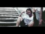 PraKilla'Gramm ft Жека РасТу - Без названия (Новый Рэп 2016)Рэп Эпидемия