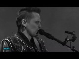 3 Muse Stockholm Syndrome Live at Life is Beautiful Festival 2017