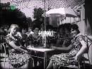 Filipinki - Mix przebojów lat 60-tych (TVP)