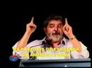 Lula e Dilma apoiando a ditadura