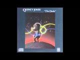 Quincy Jones - Just Once