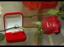 подарок,фото,для любимых,мужа,жены,сына,дочки,брата,сестры,бабушки,дедушки прин ...