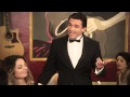 The Gypsy Queens - L'Italiano (Toto Cutugno)