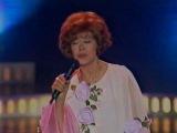 Эдита Пьеха - Никогда любить не поздно (1998)