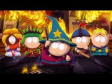 South Park The Stick of Truth - # 2