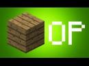 Wood Plank OP