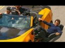 Transformers 5 Hilarious Bloopers Behind the ScenesBTS - Im Filmy - 2017
