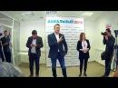 Навальный поставил НОДовца в тупик