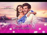 Zindagi Kitni Haseen Hai - Feroze Khan - Sajal Ali - Pakistani new superhit movie 2017
