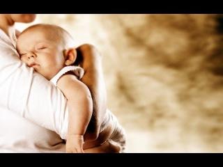 Алла Громова. Как женщина влияет на судьбу ребенка.