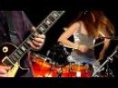 Brothers In Arms - Tribute by Dire Straits UK with Sina