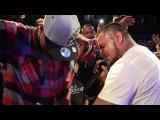 Christian Rap - Kingdom Muzic -  Bryann Trejo Cali Tour