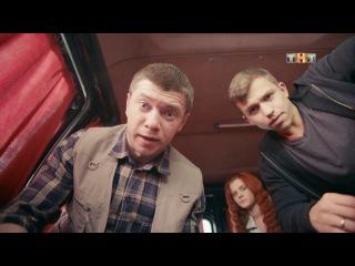 Сериал Ольга 2 сезон  16 серия — смотреть онлайн видео, бесплатно!
