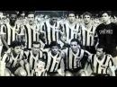 Alcindo o maior artilheiro da história do Grêmio no Estúdio B
