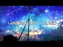 David Guetta Lovers On The Sun Ft Sam Martin Reez Remix