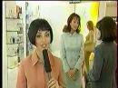 Рекламные заставки REN TV 21.10.2002-06.04.2003