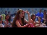 Айшвария Рай песня и танец из индийского фильма