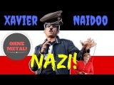 Xavier Naidoo - Marionetten - Die Puppenspieler schlagen zur