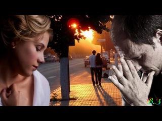 Прости меня,родная за то, что я женат -  исполняет песню. Анатолий Корж