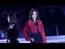 레드벨벳 Red Velvet 빨간맛 Red Flavor 예리 직캠 YERI Focus @평창 드림콘서트 171105