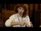 Documentary ,Moiseeva-Minenkov. Документальный фильм. Моисеева-Миненков.